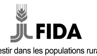 Alimentação CPLP! | Impacto do Covid-19 na alimentação nos países da CPLP | Alimentação familiar | Agricultura sustentável