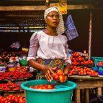 Guiné-Bissau: Projeto de uma ONG melhora alimentação de milhares de pessoas no país