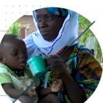 Assista ao vídeo: Promoção de Sistemas Alimentares Territoriais Sustentáveis na CPLP